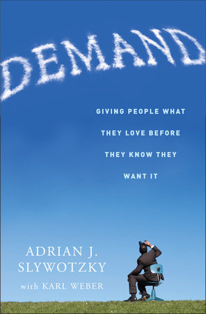 Demand by