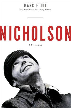 Nicholson by