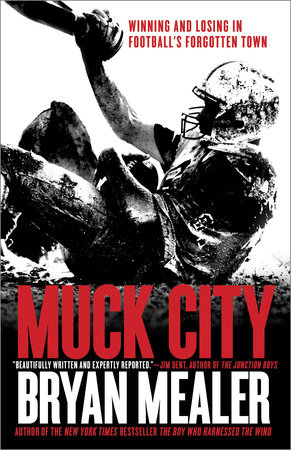 Muck City by