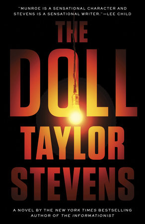 The Doll by