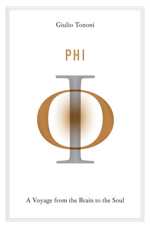 Phi by