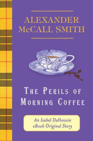 The Perils of Morning Coffee by