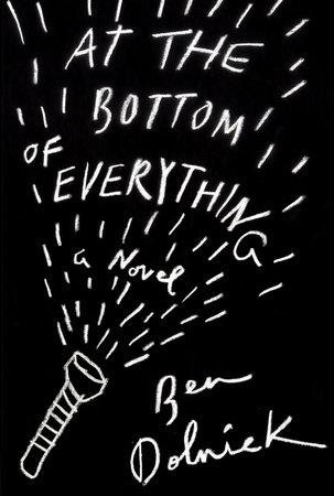 At the Bottom of Everything by