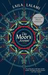 The Moor's Account