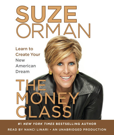 The Money Class by