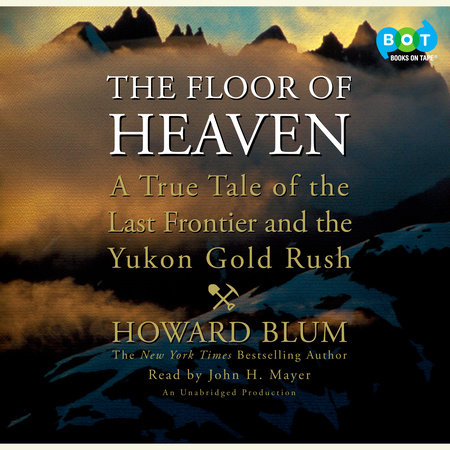The Floor of Heaven by