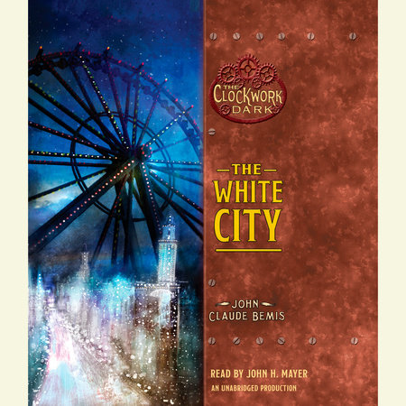 The White City by
