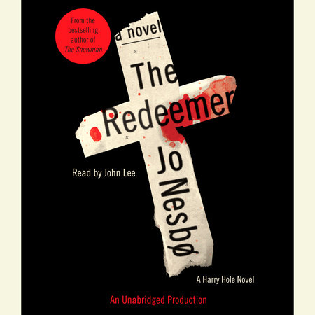 The Redeemer by