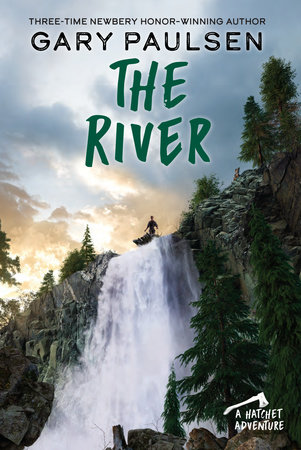 The River by