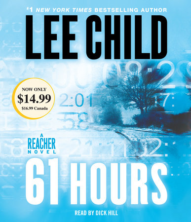 61 Hours by