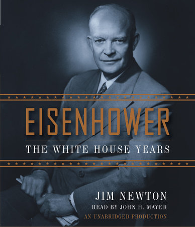 Eisenhower by
