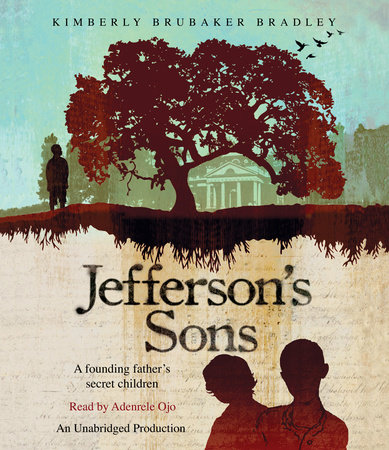 Jefferson's Sons by
