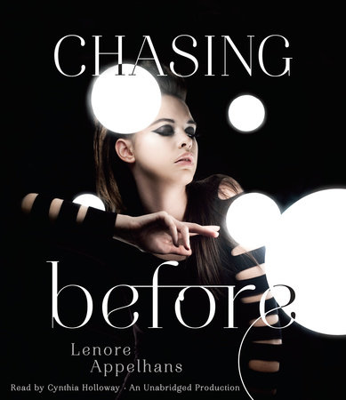 Chasing Before by