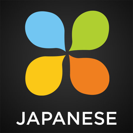Living Language Japanese for Android