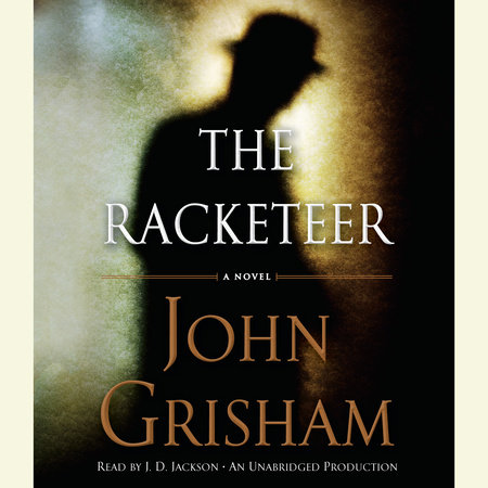 The Racketeer by