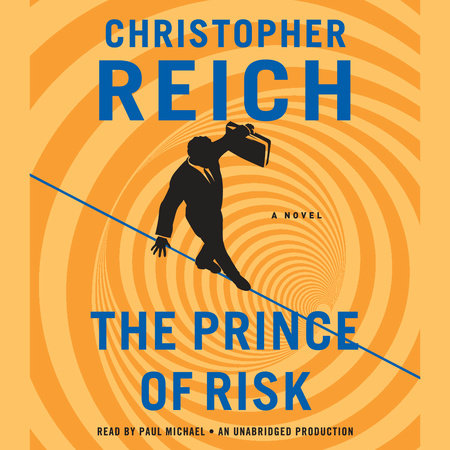 The Prince of Risk by