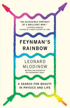 Feynman's Rainbow by
