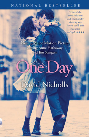 One Day by