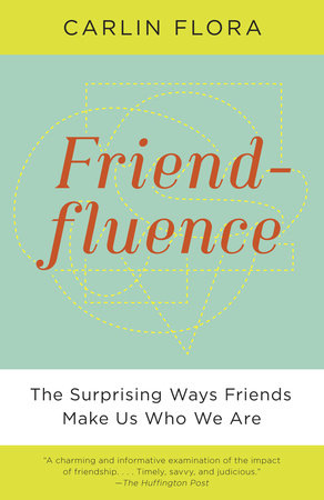 Friendfluence by