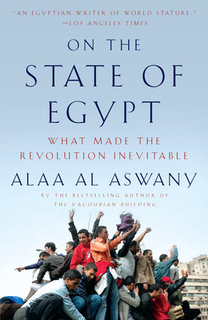 On the State of Egypt by