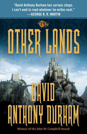 The Other Lands by