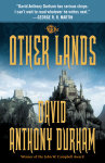 The Other Lands