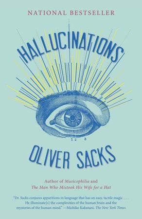 Hallucinations by