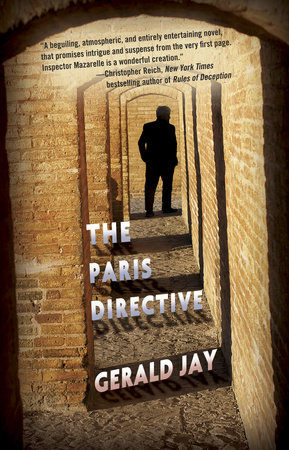 The Paris Directive by
