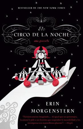 El circo de la noche by