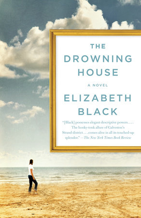 The Drowning House by
