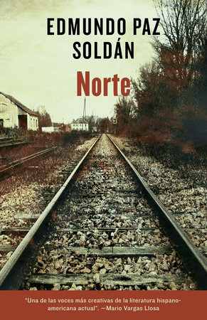 Norte by
