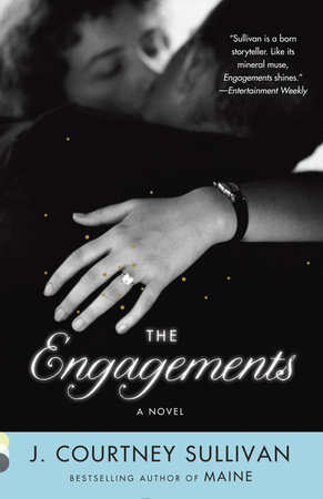 The Engagements