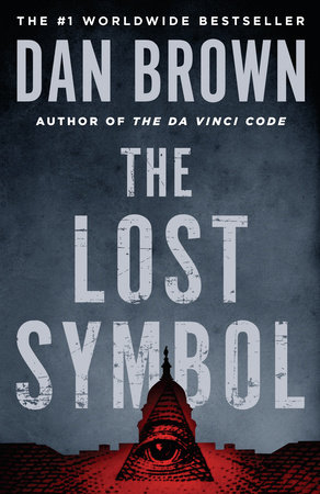 The Lost Symbol by