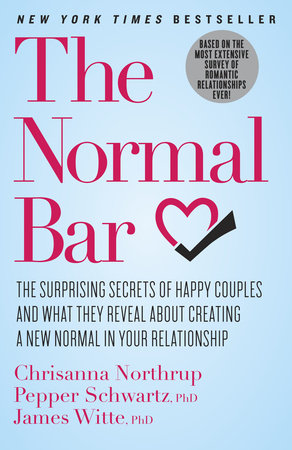 The Normal Bar by