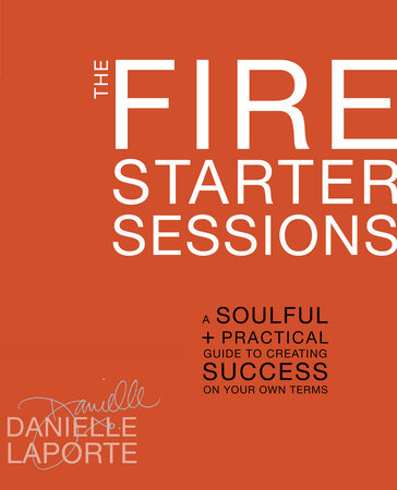 The Fire Starter Sessions by