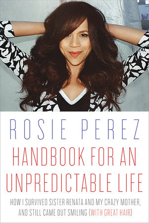 Handbook for an Unpredictable Life by