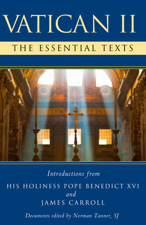 Vatican II by
