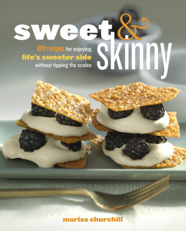 Sweet & Skinny by