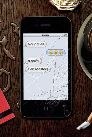 Noughties by Ben Masters
