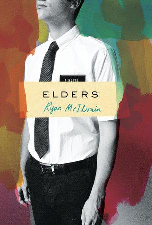 Elders by