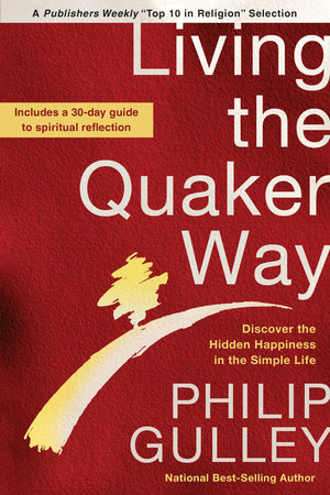 Living the Quaker Way by