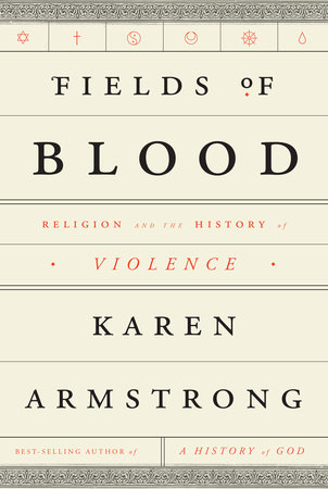 Fields of Blood by