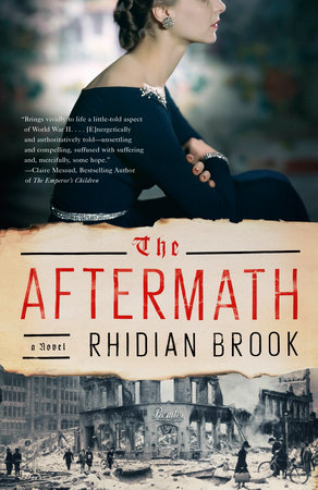 The Aftermath by