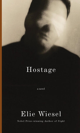Hostage by