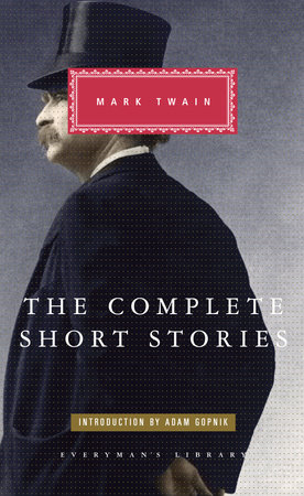 The Complete Short Stories by