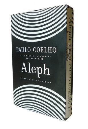 Aleph by