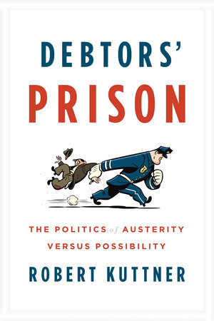 Debtors' Prison by