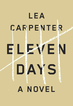 Eleven Days by