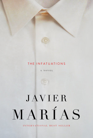 The Infatuations by