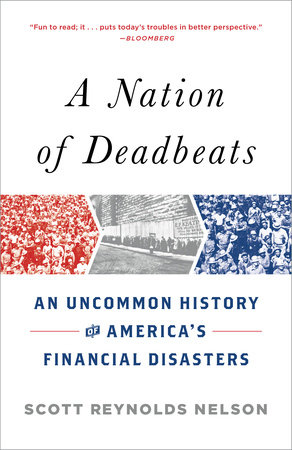 A Nation of Deadbeats